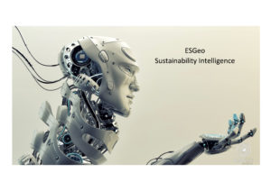 Presentation ESGeo2020